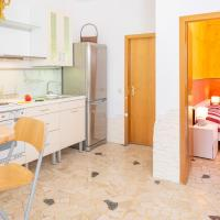 Villa Mattarana - Moderno Appartamento Piano Terra