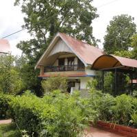 Vamoosetrail Kaluk - Village Resort