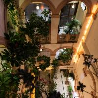 坎海雅哈维利酒店