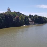 Turin Suites&Apartments