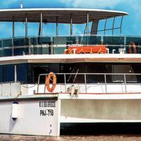 SeaBreeze-Champions Yacht Club