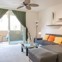 Luxury Private condo in Fremont