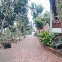 The Point Sabang Resort