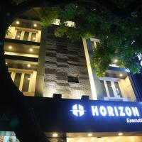 Horizon Inn