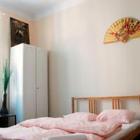 Florianska Serviced Apartments