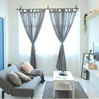 Puchong Cozy Sky.pod | 1-5pax | Walk dis IOI Mall
