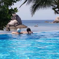 蒙塔莱海滨度假酒店