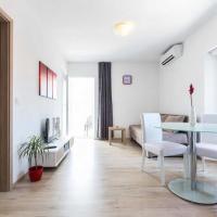 Apartments Longin