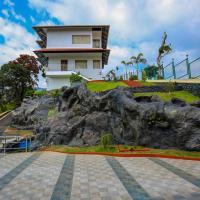 Treebo Select The Lake View Munnar