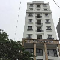 Queen Hotel Bac Ninh
