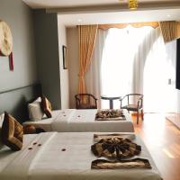 Cat Tuong New Hotel