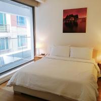 Fairlane 5-STAR Premier Suites near Pavilion & KLCC
