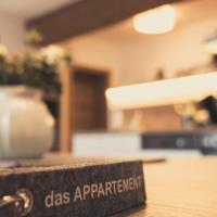 Appartement Schlager