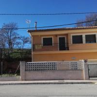 Apartamentos Rurales Carlos