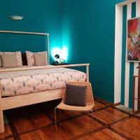 Palazzo Arconati Flat & Suite