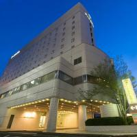 冈山方舟酒店