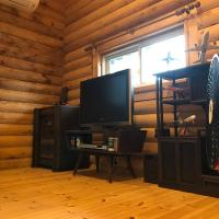 WOODDY / Vacation STAY 14735