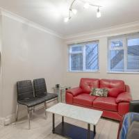 Modern 1 Bedroom Apartment in Bayswater