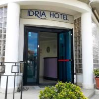 伊德瑞亚酒店