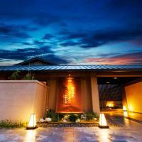 冲绳海之旅亭日式旅馆