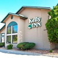 十三大道凯莉旅馆