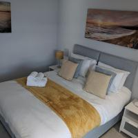 LT Grove Apartment - Stratford