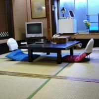 Imabari - Hotel / Vacation STAY 36247