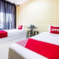 OYO 228 Babo House Bangkok