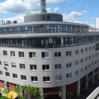 König City Rooms