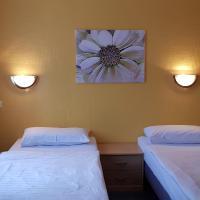 奥格斯海默霍夫酒店