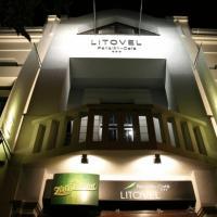 立托维尔酒店