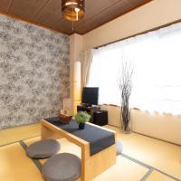 Sawada building#301