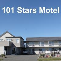 101之星汽车旅馆