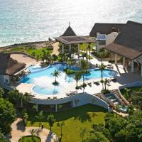 Kore Tulum Retreat & Spa Resort All Inclusive - Adults Only