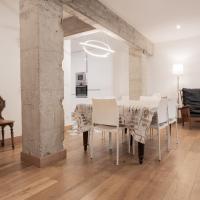 Bretxa - Local Rentss