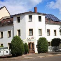 Pension & Gasthaus Nostalgie