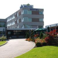斯内克阿米西提亚酒店,位于斯内克的酒店