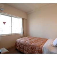 Wind City Hotel - Vacation STAY 81478