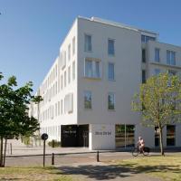 Hotel Den Briel