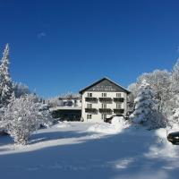 温特贝格度假村酒店