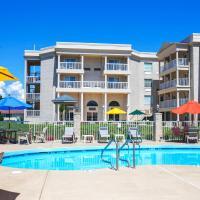 Heritage Inn & Suites Rehoboth Beach
