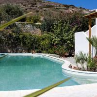 Daphne's Lux Villa