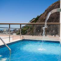 里约热内卢大西洋酒店