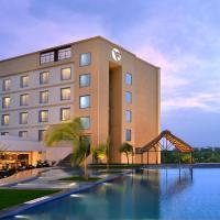 Fortune Select Grand Ridge - Member ITC Hotel Group