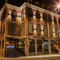 诺丁山精品酒店