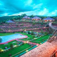Marera View Lodge,位于卡拉图的酒店