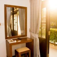 Kabalana Villa,位于阿杭格默的酒店