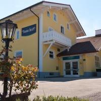 巴伐利亚之梦酒店