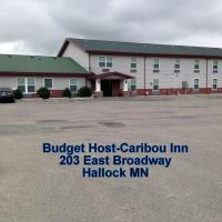 Budget Host Caribou Inn </h2 </a <div class=sr-card__item sr-card__item--badges <div class= sr-card__badge sr-card__badge--class u-margin:0  data-ga-track=click data-ga-category=SR Card Click data-ga-action=Hotel rating data-ga-label=book_window:  day(s)  <i class= bk-icon-wrapper bk-icon-stars star_track  title=2星级  <svg aria-hidden=true class=bk-icon -sprite-ratings_stars_2 focusable=false height=10 width=21<use xlink:href=#icon-sprite-ratings_stars_2</use</svg                     <span class=invisible_spoken2星级</span </i </div   <div style=padding: 2px 0  <div class=bui-review-score c-score bui-review-score--smaller <div class=bui-review-score__badge aria-label=评分7.5 7.5 </div <div class=bui-review-score__content <div class=bui-review-score__title 好 </div </div </div   </div </div <div class=sr-card__item   data-ga-track=click data-ga-category=SR Card Click data-ga-action=Hotel location data-ga-label=book_window:  day(s)  <svg alt=查看住宿位置 class=bk-icon -iconset-geo_pin sr_svg__card_icon height=12 width=12<use xlink:href=#icon-iconset-geo_pin</use</svg <div class= sr-card__item__content   Hallock • 距当地中心 <span 250 m </span </div </div </div </div </div </li </ol </div </div <div data-block=pagination </div <script if( window.performance && performance.measure && 'b-fold') { performance.measure('b-fold'); } </script  <script (function () { if (typeof EventTarget !== 'undefined') { if (typeof EventTarget.prototype.dispatchEvent === 'undefined' && typeof EventTarget.prototype.fireEvent === 'function') { EventTarget.prototype.dispatchEvent = EventTarget.prototype.fireEvent; } } if (typeof window.CustomEvent !== 'function') { // Mobile IE has CustomEvent implemented as Object, this fixes it. var CustomEvent = function(event, params) { // don't delete var evt; params = params || {bubbles: false, cancelable: false, detail: undefined}; try { evt = document.createEvent('CustomEvent'); evt.initCustomEvent(event, params.bubbles, params.cancelable, params.detail); } catch (error) { // fallback for browsers that don't support createEvent('CustomEvent') evt = document.createEvent(Event); for (var param in params) { evt[param] = params[param]; } evt.initEvent(event, params.bubbles, params.cancelable); } return evt; }; CustomEvent.prototype = window.Event.prototype; window.CustomEvent = CustomEvent; } if (!Element.prototype.matches) { Element.prototype.matches = Element.prototype.matchesSelector || Element.prototype.msMatchesSelector || Element.prototype.oMatchesSelector || Element.prototype.webkitMatchesSelector; } if (!Element.prototype.closest) { Element.prototype.closest = function(s) { var el = this; if (!document.documentElement.contains(el)) return null; do { if (el.matches(s)) return el; el = el.parentElement || el.parentNode; } while (el !== null && el.nodeType === 1); return null; }; } }()); (function(){ var searchboxEl = document.querySelector('.js-searchbox_redesign'); if (!searchboxEl) return; var groupChildren = searchboxEl.querySelector('[name=group_children]'); var childAgesEl = searchboxEl.querySelector('.js-child-ages'); var childAgesLabelEl = searchboxEl.querySelector('.js-child-ages-label'); var ageOptionHTML; var childrenNo; function showChildrenAges() { childAgesEl.style.display = 'block'; childAgesLabelEl.style.display = 'block'; } function hideChildrenAges() { childAgesEl.style.display = 'none'; childAgesLabelEl.style.display = 'none'; } function onGroupChildenChange(e) { var newValue = parseInt(e.target.value); if (newValue  childrenNo) { for (var i = newValue; i  childrenNo; i--) { childAgesEl.insertAdjacentHTML('beforeend', ageOptionHTML); } } else { var els = childAgesEl.querySelectorAll('.js-age-option-container'); for (var i = els.length - 1; i = 0; i--) { if (i = newValue) { var el = els[i]; if (el.parentNode !== null) { el.parentNode.removeChild(el); } } } } if (newValue == 0 && childrenNo  0) { hideChildrenAges(); } if (newValue  0 && childrenNo == 0) { showChildrenAges(); } childrenNo = newValue; } if (groupChildren) { groupChildren.disabled = false; childrenNo = parseInt(groupChildren.value); if (childrenNo  0) { showChildrenAges(); } ageOptionHTML = document.querySelector('#sb-age-option-container').innerHTML; groupChildren.addEventListener('change', onGroupChildenChange); document.addEventListener('cp:sb-group-children-ready', function() { groupChildren.removeEventListener('change', onGroupChildenChange); }); } }()); </script <div class=css-loading-hidden m_lp_below_fold_container <div id=sr_nearby_destinations data-component=sr_lazy_load_nearby_destinations </div </div </div </div <div class= tabbed-nav--content tabbed-nav--content__search tabbed-nav--content__search-with-tabs  data-tab-id=search id=tabbed_search  <div class= sb__tabs js-sb__tabs <div class= sb__tabs__item js-sb__tabs__item active data-id=sb_hotels  <form id=form_search_location class=js-searchbox_redesign searchbox_redesign searchbox_redesign--iphone searchForm searchbox_fullwidth placeholder_clear b-no-tap-highlight name=frm action=/searchresults.zh-cn.html method=get data-component=searchbox/destination/near-me  <input type=hidden value=searchresults name=src <input type=hidden name=rows value=20 / <input type=hidden name=error_url value=https://www.booking.com/index.zh-cn.html; / <input type=hidden name=label value=gen000nr-10CAQoggJCDWNpdHlfMjAwNjczODZIK1gEaDGIAQKYATO4AQXIAQ3YAQPoAQH4AQGIAgGoAgG4AsTF--sFwAIB / <input type=hidden name=lang value=zh-cn / <input type=hidden name=sb value=1 <div class=destination-bar <div id=searchbox_tab <div id=input_destination_wrap <input type=hidden name=city value=20067386 / <input type=hidden name=ssne value=Hallock / <input type=hidden name=ssne_untouched value=Hallock / <div class=searchbox_input_with_suggestion ui-autocomplete-root <div class=dest-input--with-icons <svg aria-hidden=true class=bk-icon -fonticon-search bk-icon--search sr-svg--header_icon_search focusable=false height=14 width=15<use xlink:href=#icon-fonticon-search</use</svg <input type=search id=input_destination name=ss spellcheck=false autocapitalize=off autocorrect=off autocomplete=off class= input_destination js-input_dest has_placeholder input_clear_button_input aria-label=请输入你的目的地 value=Hallock  <button class=input_clear_button type=button  <svg class=bk-icon -fonticon-aclose bk-icon--aclose sr-svg--header_icon_aclose height=12 width=14<use xlink:href=#icon-fonticon-aclose</use</svg </button </div </div </div <div id=location_loading style=display: none  class= <img id=loading_icon src=https://ac-r.static.booking.cn/mobile/images/hotelMarkerImgLoader/211f81a092a43bf96fc2a7b1dff37e5bc08fbbbf.gif alt=Loading your location / 正在加载当前位置 </div <div id=location_found style=display: none  <div id=location_found_text 当前位置附近 </div </div </div </div <fieldset class= searchbox_cals dualcal searchbox_cals_nojs  data-checkin= data-checkout=  <script type=text/html class=js-cal-inputs <input type=hidden name=checkin_monthday value=16 / <input type=hidden name=checkin_year_month value=2019-9 / <input type=hidden name=checkout_monthday value=17 / <input type=hidden name=checkout_year_month value=2019-9 / </script <div class=searchbox_cals_container <div id=ci_date class= bar b-no-tap-highlight js-searchbox__input dualcal__checkin  data-action=toggle data-clicked-before-ready=0 data-cal=checkin  <div class=bar--container <label class=dual_cal_label 入住日期 </label <div id=ci_date_field <span id=ci_date_text class=m_cal_date_string js-loading-invisible data-checkin-text 2019年9月16日星期一 </span </div <svg class=bk-icon -fonticon-checkin searchbox-icon fill=currentColor height=24 width=24<use xlink:href=#icon-fonticon-checkin</use</svg </div <div id=searchBoxLoaderDateCheckIn class=searchbox-before-ready-loading <div class=pure-css-spinner</div </div <select name=checkin_monthday class=js-cal-nojs-input  <option value=日</option <option value=1 1</option <option value=2 2</option <option value=3 3</option <option value=4 4</option <option value=5 5</option <option value=6 6</option <option value=7 7</option <option value=8 8</option <option value=9 9</option <option value=10 10</option <option value=11 11</option <option value=12 12</option <option value=13 13</option <option value=14 14</option <option value=15 15</option <option value=16 selected=selected 16</option <option value=17 17</option <option value=18 18</option <option value=19 19</option <option value=20 20</option <option value=21 21</option <option value=22 22</option <option value=23 23</option <option value=24 24</option <option value=25 25</option <option value=26 26</option <option value=27 27</option <option value=28 28</option <option value=29 29</option <option value=30 30</option <option value=31 31</option </select <select name=checkin_year_month class=js-cal-nojs-input  <option value=月</option <option value=2019-9 selected=selected  2019年9月 </option <option value=2019-10  2019年10月 </option <option value=2019-11  2019年11月 </option <option value=2019-12  2019年12月 </option <option value=2020-1  2020年1月 </option <option value=2020-2  2020年2月 </option <option value=2020-3  2020年3月 </option <option value=2020-4  2020年4月 </option <option value=2020-5  2020年5月 </option <option value=2020-6  2020年6月 </option <option value=2020-7  2020年7月 </option <option value=2020-8  2020年8月 </option <option value=2020-9  2020年9月 </option </select <input type=hidden disabled id=ci_date_input name=checkin value=2019-09-16 / </div <div id=co_date class= bar b-no-tap-highlight js-searchbox__input dualcal__checkout  data-action=toggle data-clicked-before-ready=0 data-cal=checkout  <div class=bar--container <label class=dual_cal_label 退房日期 </label <div id=co_date_field <span id=co_date_text class=m_cal_date_string js-loading-invisible data-checkout-text 2019年9月17日星期二 </span </div <svg class=bk-icon -fonticon-checkin searchbox-icon fill=currentColor height=24 width=24<use xlink:href=#icon-fonticon-checkin</use</svg <div id=searchBoxLoaderDateCheckOut class=searchbox-before-ready-loading <div class=pure-css-spinner</div </div </div <select name=checkout_monthday class=js-cal-nojs-input  <option value=日</option <option value=1 1</option <option value=2 2</option <option value=3 3</option <option value=4 4</option <option value=5 5</option <option value=6 6</option <option value=7 7</option <option value=8 8</option <option value=9 9</option <option value=10 10</option <option value=11 11</option <option value=12 12</option <option value=13 13</option <option value=14 14</option <option value=15 15</option <option value=16 16</option <option value=17 selected=selected 17</option <option value=18 18</option <option value=19 19</option <option value=20 20</option <option value=21 21</option <option value=22 22</option <option value=23 23</option <option value=24 24</option <option value=25 25</option <option value=26 26</option <option value=27 27</option <option value=28 28</option <option value=29 29</option <option value=30 30</option <option value=31 31</option </select <select name=checkout_year_month class=js-cal-nojs-input  <option value=月</option <option value=2019-9 selected=selected  2019年9月 </option <option value=2019-10  2019年10月 </option <option value=2019-11  2019年11月 </option <option value=2019-12  2019年12月 </option <option value=2020-1  2020年1月 </option <option value=2020-2  2020年2月 </option <option value=2020-3  2020年3月 </option <option value=2020-4  2020年4月 </option <option value=2020-5  2020年5月 </option <option value=2020-6  2020年6月 </option <option value=2020-7  2020年7月 </option <option value=2020-8  2020年8月 </option <option value=2020-9  2020年9月 </option </select <input type=hidden id=co_date_input disabled name=checkout value=2019-09-17 / </div </div <div class=dualcal-pikaday pikaday-checkin checkInCal css-loading-hidden pikaday-highlighted-weekends  </div <div class=dualcal-pikaday pikaday-checkout checkOutCal css-loading-hidden pikaday-highlighted-weekends  </div </fieldset <input class=js-first-room-param-setup type=hidden name=room1 value=A,A disabled / <input class=pageshow-anchor type=hidden autocomplete=on value= <fieldset class=group_search group_options js-searchbox__input b-no-tap-highlight  <label class=group_options_label <span class=group_options_label--text成人</span <select class=group_adults name=group_adults  <optgroup <option value=11</option <option value=2 selected=selected2</option <option value=33</option <option value=44</option <option value=55</option <option value=66</option <option value=77</option <option value=88</option <option value=99</option <option value=1010</option <option value=1111</option <option value=1212</option <option value=1313</option <option value=1414</option <option value=1515</option <option value=1616</option <option value=1717</option <option value=1818</option <option value=1919</option <option value=2020</option <option value=2121</option <option value=2222</option <option value=2323</option <option value=2424</option <option value=2525</option <option value=2626</option <option value=2727</option <option value=2828</option <option value=2929</option <option value=3030</option </optgroup </select </label<label class=group_options_label <span class=group_options_label--text 儿童 </span <select name=group_children class=group_children  <optgroup <option value=0 selected=selected0</option <option value=11</option <option value=22</option <option value=33</option <option value=44</option <option value=55</option <option value=66</option <option value=77</option <option value=88</option <option value=99</option <option value=1010</option </optgroup </select </label <label class=group_options_label js-sr-rooms-selector group_options_label_last<span class=group_options_label--text客房</span<select class=group_rooms name=no_rooms<optgroup<option  value=11</option<option  value=22</option<option  value=33</option<option  value=44</option<option  value=55</option<option  value=66</option<option  value=77</option<option  value=88</option<option  value=99</option<option  value=1010</option<option  value=1111</option<option  value=1212</option<option  value=1313</option<option  value=1414</option<option  value=1515</option<option  value=1616</option<option  value=1717</option<option  value=1818</option<option  value=1919</option<option  value=2020</option<option  value=2121</option<option  value=2222</option<option  value=2323</option<option  value=2424</option<option  value=2525</option<option  value=2626</option<option  value=2727</option<option  value=2828</option<option  value=2929</option<option  value=3030</option</optgroup</select</label <label class=child_ages_label js-child-ages-label 儿童年龄(以退房时为准) </label <div class=clx child_ages js-child-ages </div </fieldset <input type=hidden name=search_form_id value=80eb092274b90009 <fieldset class=searchbox_purpose searchbox_purpose__radios data-component=searchbox/travel-purpose/hint <div class=searchbox--radio-group <div class=searchbox--radio-group--label js-travel-purpose-label <span class=searchbox--radio-group--text 出行类别: </span <svg class=bk-icon -fonticon-questionmarkcircle searchbox--radio-group--hintmark css-loading-hidden height=16 width=16<use xlink:href=#icon-fonticon-questionmarkcircle</use</svg </div <div class=searchbox--radio-group--hintbox css-loading-hidden <span class=searchbox--radio-group--hintbox-text 如选择出差,我们会在筛选条件侧边栏置顶最热门的商旅服务设施,方便快速勾选。 </span </div <label class=searchbox--radio-group--item searchbox--radio-group--item__business <input name=sb_travel_purpose type=radio class=searchbox--radio-group--input value=business  <span class=searchbox--radio-group--text 出差 </span </label <label class=searchbox--radio-group--item searchbox--radio-group--item__leisure <input name=sb_travel_purpose type=radio class=searchbox--radio-group--input value=leisure  <span class=searchbox--radio-group--text 自由行 </span </label </div </fieldset <button id=submit_search class=primary_cta js_submit_search js-searchbox__input b-no-tap-highlight m_bigger_search_button type=submit title=搜索酒店 搜索 </button </form <template id=sb-age-option-container <div class=age_option-container  js-age-option-container <select name=age class=age <optgroup <option value=0 selected  0 </option <option value=1  1 </option <option value=2  2 </option <option value=3  3 </option <option value=4  4 </option <option value=5  5 </option <option value=6  6 </option <option value=7  7 </option <option value=8  8 </option <option value=9  9 </option <option value=10  10 </option <option value=11  11 </option <option value=12  12 </option <option value=13  13 </option <option value=14  14 </option <option value=15  15 </option <option value=16  16 </option <option value=17  17 </option </optgroup </select </div </template </div </div <a class=iam-banner-link href=https://account.booking.com/auth/oauth2?client_id=vO1Kblk7xX9tUn2cpZLS&redirect_uri=https%3A%2F%2Fsecure.booking.com%2Flogin.html%3Fop%3Doauth_return&state=UvcBEx9MeHIL1IPFnwYzFxDQeymuPLiPn5JtboXa1eU5eNfvrGnHazRAAzMNgbzssg5q_scuvJO8LkxsI8L8oEXw4gAmJFVFke8IFb3b7Q4WN4meLZK_RnYuBm4LgUDpeGw2dYlwB7N5D0Cc_Ald8BroZfk7A1oftlObU7T9oDvbClr4qR3c_CZ154AE5kR3WmkdohYdgrEs_ME58_gGVABvyUTHGHsWhh-TPCmlr30RsiLK_f9o0JLNiUqmcXfJBVaQqvIRZ7r0ERRf8J13QPqvtGq3oGYRSh0qkzBp9-a_m5kZyaoHXrxWUNzmWn-ZB-1_GQrPa1V8Yg&response_type=code&dt=1568596676&aid=304142&lang=zh-cn aria-describedby=signin_banner_desc_01 <div class=bui-container <div class=bui-card bui-banner bui-u-bleed@small <svg class=bk-icon -iconset-user_account_outline bui-banner__icon height=24 role=presentation width=24<use xlink:href=#icon-iconset-user_account_outline</use</svg <div class=bui-banner__content <header class=bui-card__header <h1 class=bui-card__title登录帐号可省更多!</h1 <h2 class=bui-card__subtitle id=signin_banner_desc_01登录即可解锁最优价格</h2 </header </div </div </div </a <div class=tabbed-nav--content__search--usps </div </div <div class=tabbed-nav--content tabbed-nav--content__signin data-tab-id=signin data-async-content id=tabbed_signin <div class=tabbed-nav--loader</div <div class=async-signin-retry async-signin-retry__hidden <h3 class=async-signin-retry__heading抱歉,出错了!<br请再试一次