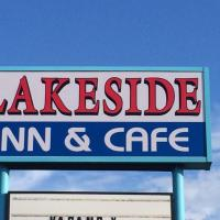 Lakeside Inn and Cafe(湖滨旅馆及咖啡厅) </h2 </a <div class=sr-card__item sr-card__item--badges <div class= sr-card__badge sr-card__badge--class u-margin:0  data-ga-track=click data-ga-category=SR Card Click data-ga-action=Hotel rating data-ga-label=book_window:  day(s)  <i class= bk-icon-wrapper bk-icon-stars star_track  title=3星级  <svg aria-hidden=true class=bk-icon -sprite-ratings_stars_3 focusable=false height=10 width=32<use xlink:href=#icon-sprite-ratings_stars_3</use</svg                     <span class=invisible_spoken3星级</span </i </div   <div style=padding: 2px 0  <div class=bui-review-score c-score bui-review-score--smaller <div class=bui-review-score__badge aria-label=评分8.6 8.6 </div <div class=bui-review-score__content <div class=bui-review-score__title 很棒 </div </div </div   </div </div <div class=sr-card__item   data-ga-track=click data-ga-category=SR Card Click data-ga-action=Hotel location data-ga-label=book_window:  day(s)  <svg alt=查看住宿位置 class=bk-icon -iconset-geo_pin sr_svg__card_icon height=12 width=12<use xlink:href=#icon-iconset-geo_pin</use</svg <div class= sr-card__item__content   <strong class='sr-card__item--strong'圣克卢</strong • 离 Holopaw  <span 15 km </span </div </div </div </div </div </li <div data-et-view=cJaQWPWNEQEDSVWe:1</div <li id=hotel_3228502 data-is-in-favourites=0 data-hotel-id='3228502' class=sr-card sr-card--arrow bui-card bui-u-bleed@small js-sr-card m_sr_info_icons card-halved card-halved--active   <div data-href=/hotel/us/rent-your-dream-orlando-villa-on-encore-resort-at-reunion-saint-cloud.zh-cn.html onclick=window.open(this.getAttribute('data-href')); target=_blank class=sr-card__row bui-card__content data-et-click=  <div class=sr-card__image js-sr_simple_card_hotel_image has-debolded-deal js-lazy-image sr-card__image--lazy data-src=https://ac-q.static.booking.cn/xdata/images/hotel/square200/134186497.jpg?k=59d31d3de3ee9cab135771faae9cfbb0ae346398d68455872874c43dbd3a627e&o=&s=1,https://ac-q.static.booking.cn/xdata/images/hote